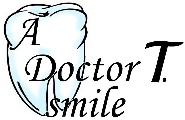 Beautiful Smiles Dentistry, Inc.